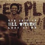 Withers-Bill-The-Best-of-Bill-Withers-Lean-on-Me-CD