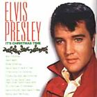 It's Christmas Time [BMG] by Elvis Presley (CD, Sep-2003, BMG Special Products) : Elvis Presley (CD, 2003)