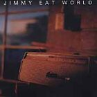 Jimmy Eat World [EP] [EP] by Jimmy Eat World (CD, Dec-1998, Fueled by Ramen Records)