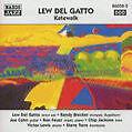 Katewalk von Lew Del Gatto (2000)