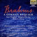 Ein Deutsches Requiem von Craig Jessop (1999)