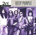 Best Of Pop Musik-CD 's mit Deep Purple