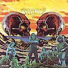 Steppenwolf 7 [Remaster] by Steppenwolf (CD, Mar-2006, MCA)