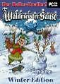 Waldmeister Sause: Winteredition (PC, 2003)