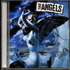 Beyond Salvation by The Angels (CD, Jul-2015, Shock)