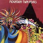 Twin Peaks by Mountain (CD, Sep-1989, Columbia (USA))