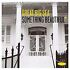 CD: Something Beautiful by Great Big Sea (CD, Mar-2004, New Rounder)