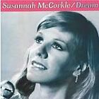 Susannah McCorkle - Dream (2002)