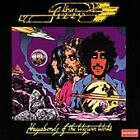 Thin Lizzy - Vagabonds of the Western World (1998)