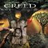 CD: Weathered by Creed (Post-Grunge) (CD, Nov-2001, Wind-Up)
