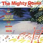 The Mighty Quinn [Original Soundtrack] by Various Artists (CD, Feb-1989, A&M (USA))
