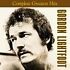 CD: The Complete Greatest Hits by Gordon Lightfoot (CD, Apr-2002, Rhino (Label)...