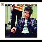 Highway 61 Revisited [Digipak] by Bob Dylan (CD, Sep-2003, Sony Music Distribution (USA))