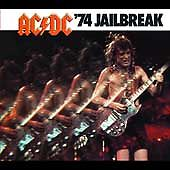 AC-DC-74-Jailbreak-CD-NEW-SEALED