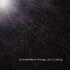 CD: Sirius Calling by The Art Ensemble of Chicago (CD, Nov-2005, Pi Recordings)
