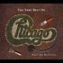 CD: The Very Best of Chicago: Only the Beginning by Chicago (CD, Jul-2002, 2 Di...