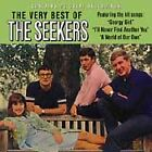 The Very Best of the Seekers [Collectables] by The Seekers (CD, Mar-2006, Collectables)