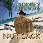 Country Music CDs Rodney Carrington