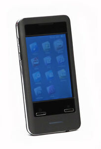 COBY-MP828-8G-2-8-TOUCHSCREEN-8GB-MP3-VIDEO-PLAYER