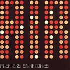 Premiers Symptomes [EP] : Air (2~France) (CD, 1999)