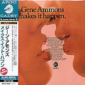 Makes-It-Happen-by-Gene-Ammons-JAPAN-OBI-SEALED-MINI-CD