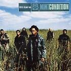 Life's Aquarium by Mint Condition (CD, Nov-1999, Elektra (Label))