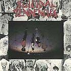Suicidal Tendencies Vinyl Records