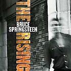 Bruce Springsteen Single Music CDs