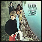The Rolling Stones Music SACDs