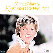 New-Kind-of-Feeling-by-Anne-Murray-Cassette-Apr-1992-Capitol-NEW-Sealed