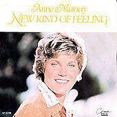 New-Kind-of-Feeling-by-Anne-Murray-Cassette-Apr-1992-Capitol