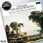Marriner-Academy-Of-St-Martin-In-The-Fields-Four-Seasons-CD-New