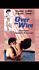 VHS: Over the Wire (VHS, 1996, Edited Version) - Shauna O'Brien
