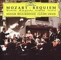 Requiem KV 626/+ von Mattila,Abbado,Terfel,BP (1999)