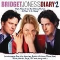 Bridget Joness Diary 2 von OST,Various Artists (2001)