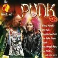 W.O. Punk