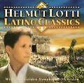 Latin Alben vom EMI's Musik-CD