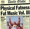 Physical Fatness - Various Artists