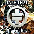 Take That-Greatest Hits/dt von Take That (1996)