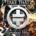 Englische Pop Musik-CD 's vom BMG-Label