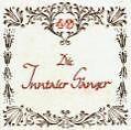 40 Jahre von Inntaler Sänger (2003)