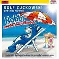 Nobbi Und Die Sonnenkinder von Rolf und Seine Freunde Zuckowski (2004)