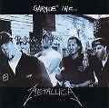 Garage Inc. von Metallica (1998)