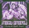 Sounding The Seventh Trumpet von Avenged Sevenfold (2005)