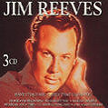 Have I Told You Lately That I Love von Jim Reeves (2001)