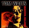 Englische Blues Musik-CD 's aus den USA & Kanada als Compilation