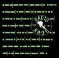 Radio K.A.O.S. von Roger Waters (2003)