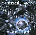 Black Sun von Primal Fear (2002)