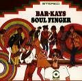 Soul Finger von The Bar-Kays (1993)