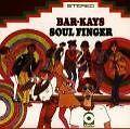 Soul Finger von The Bar-Kays (1993)